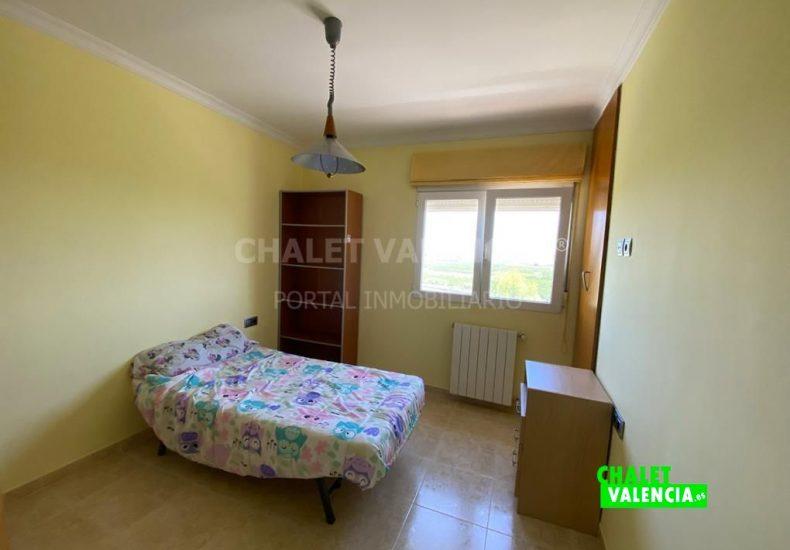 58920-0953-chalet-valencia