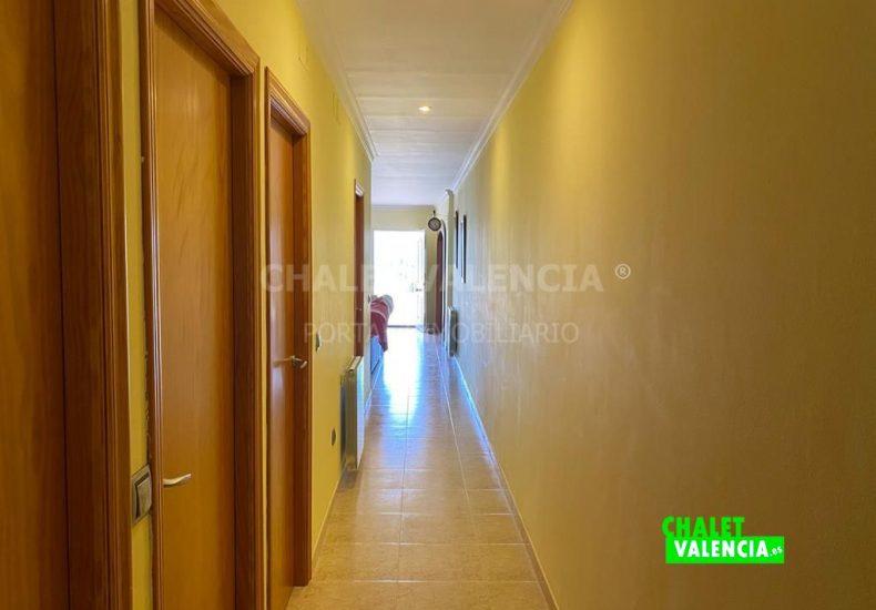 58920-0955-chalet-valencia