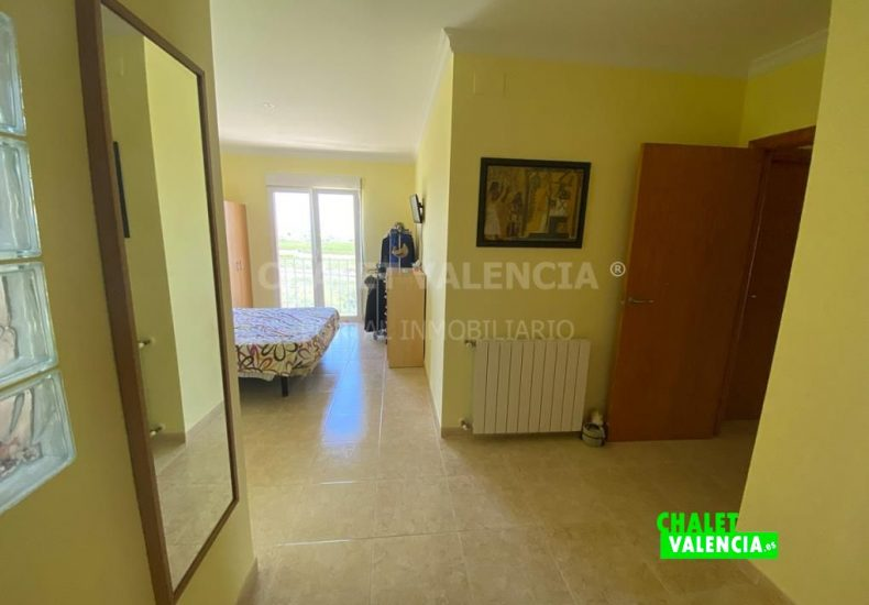 58920-0961-chalet-valencia