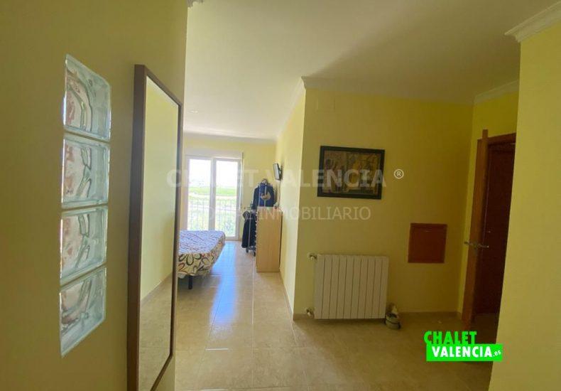 58920-0962-chalet-valencia
