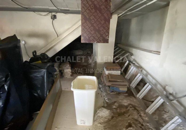 58920-0970-chalet-valencia