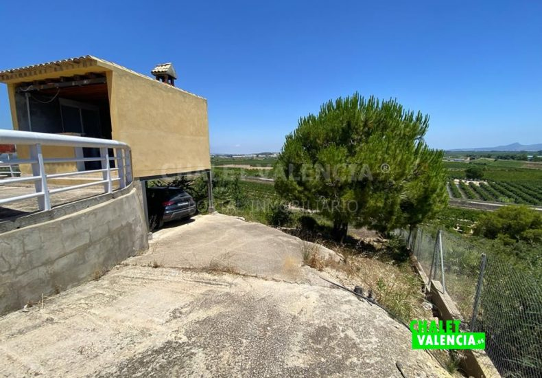 58920-0984-chalet-valencia