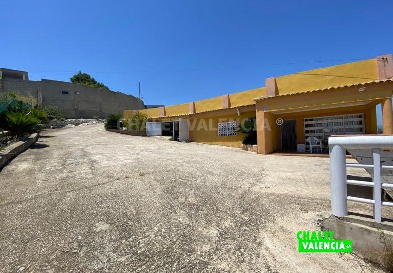 58920-0985-chalet-valencia