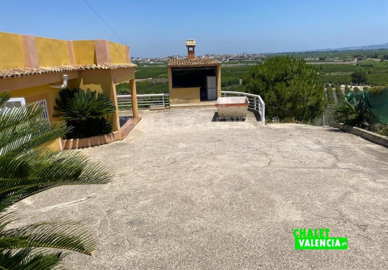58920-0987-chalet-valencia
