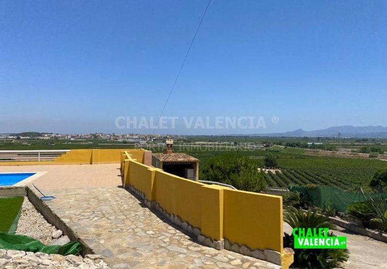 58920-0990-chalet-valencia