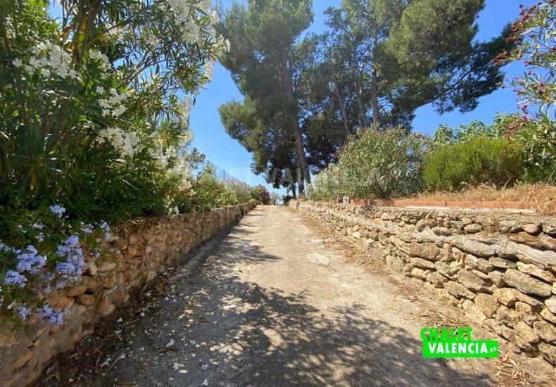58990-0876-chalet-valencia