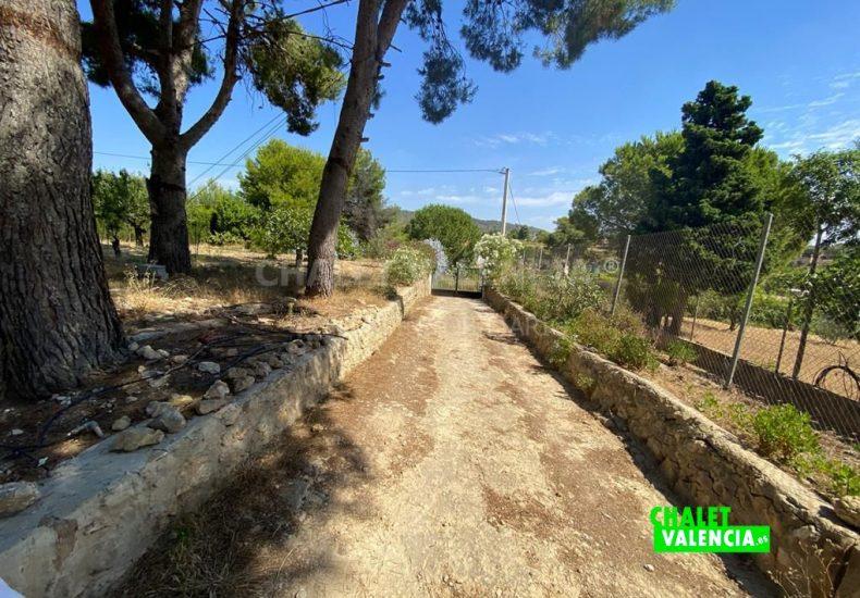 58990-0877-chalet-valencia