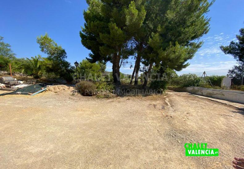 58990-0880-chalet-valencia