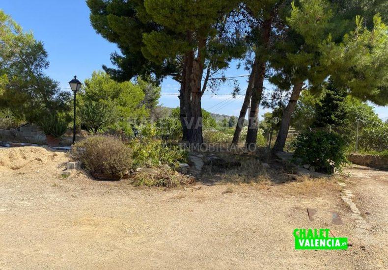 58990-0881-chalet-valencia