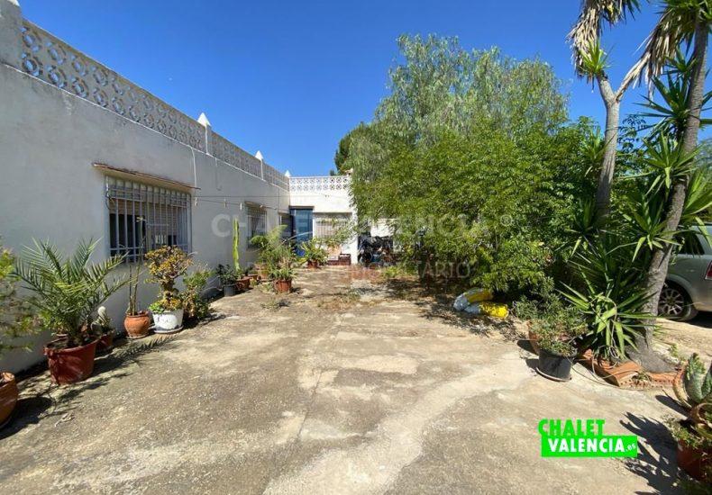 58990-0883-chalet-valencia