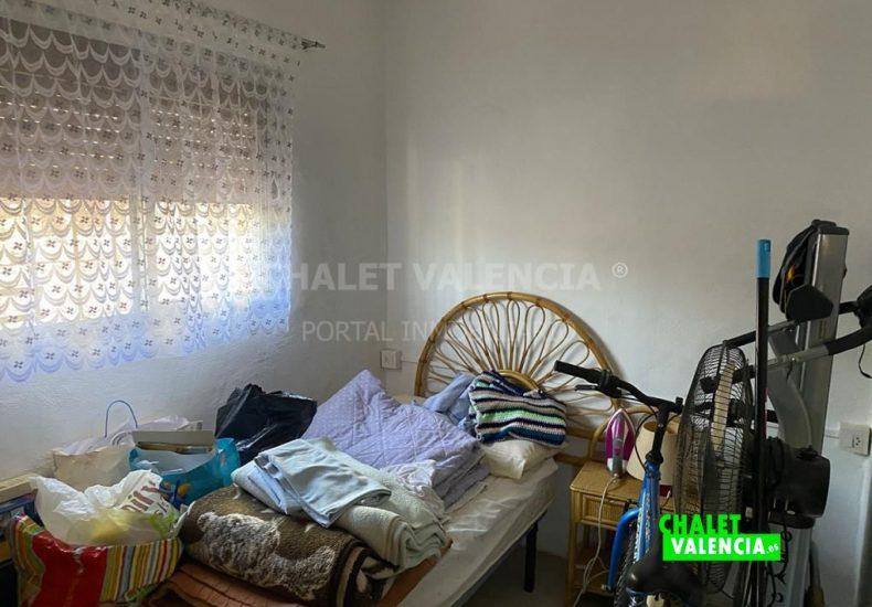 58990-0887-chalet-valencia