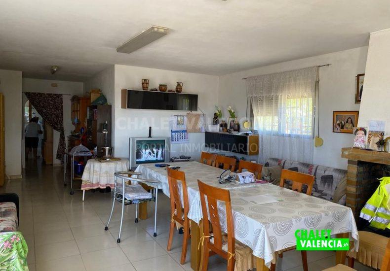 58990-0893-chalet-valencia