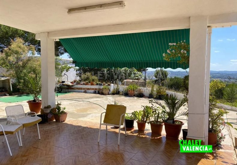 58990-0895-chalet-valencia