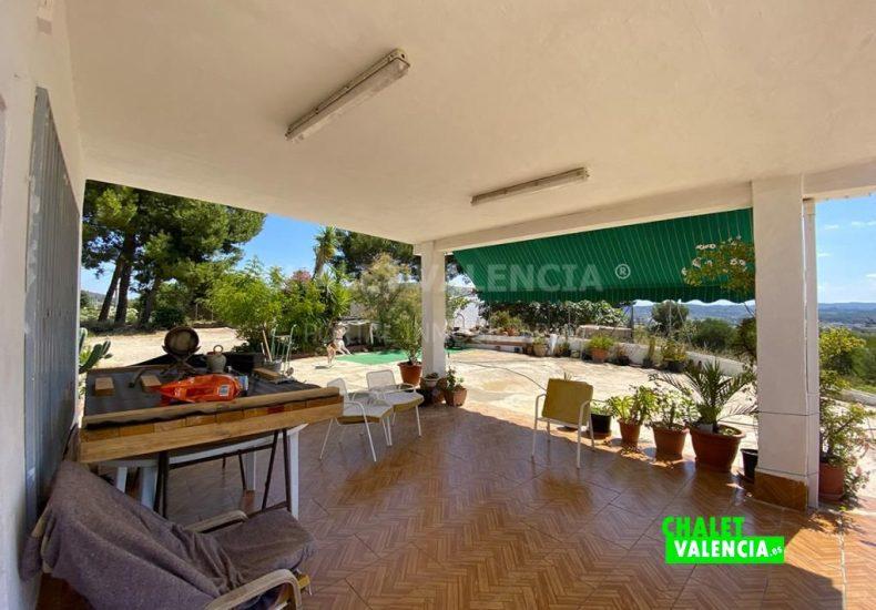 58990-0896-chalet-valencia