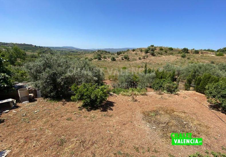 58990-0898-chalet-valencia