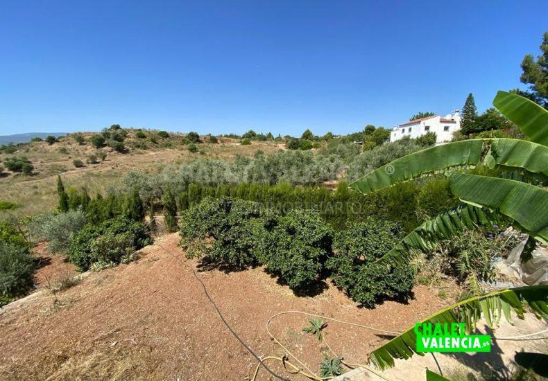58990-0899-chalet-valencia
