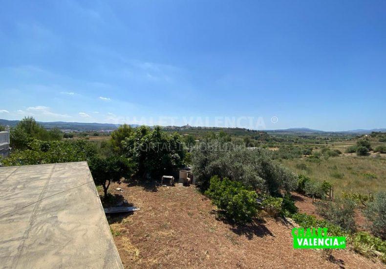 58990-0900-chalet-valencia