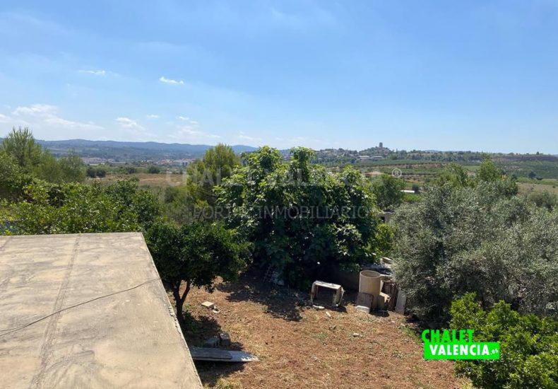 58990-0901-chalet-valencia