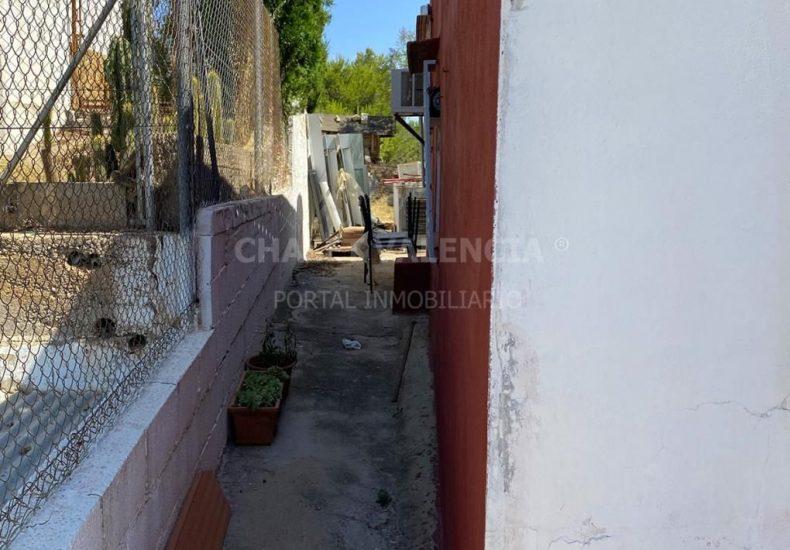 58990-0903-chalet-valencia