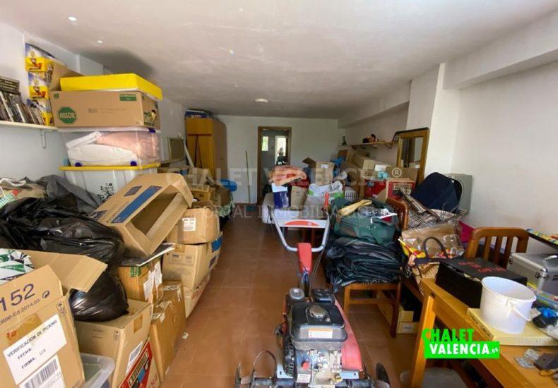 58990-0907-chalet-valencia