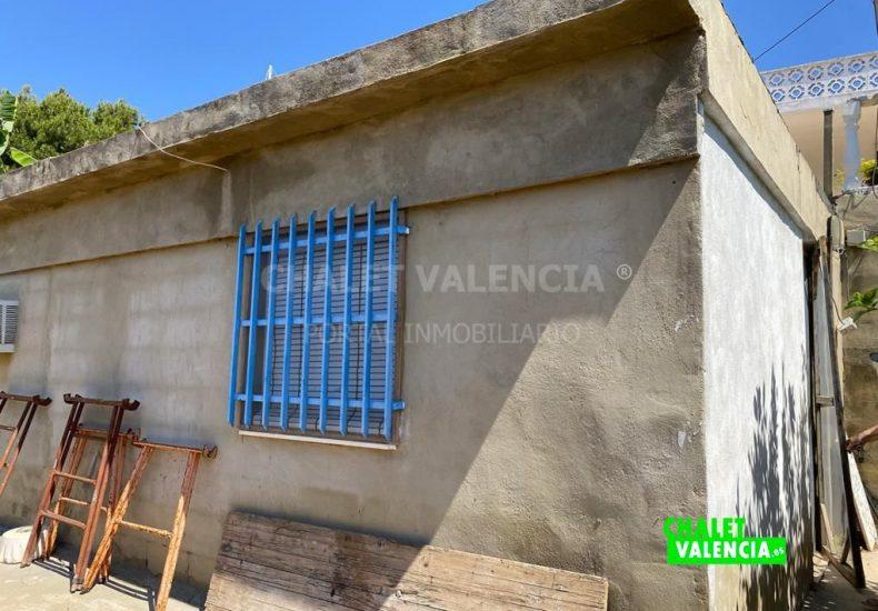 58990-0908-chalet-valencia