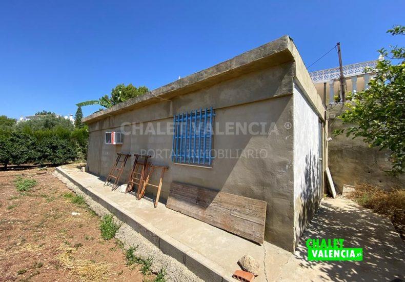 58990-0909-chalet-valencia