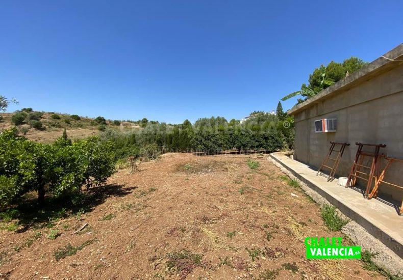 58990-0910-chalet-valencia