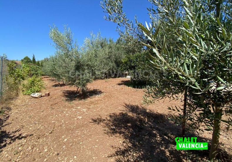 58990-0914-chalet-valencia