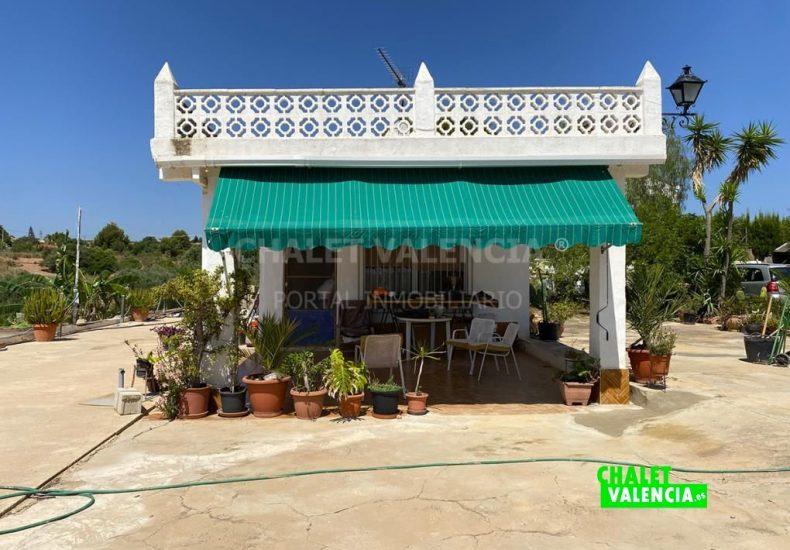 58990-0917-chalet-valencia