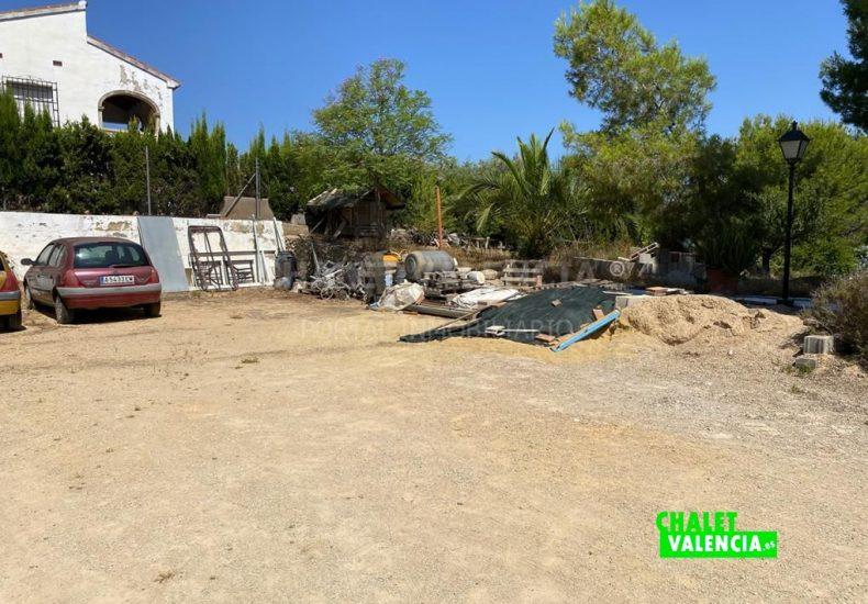 58990-0919-chalet-valencia