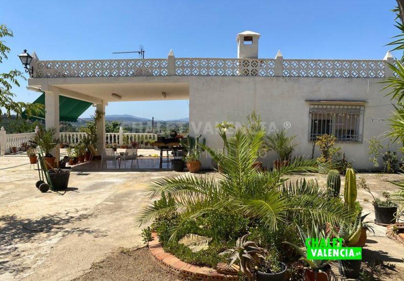 58990-0920-chalet-valencia