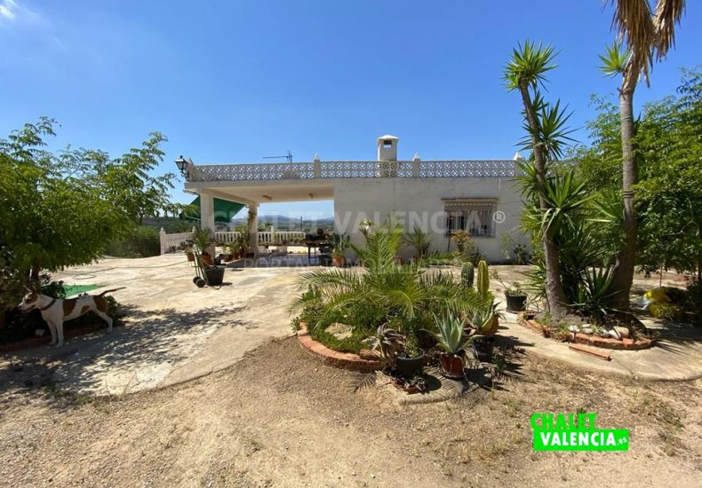 58990-0921-chalet-valencia