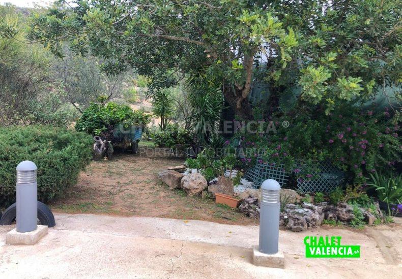 59053-e00i-chalet-valencia