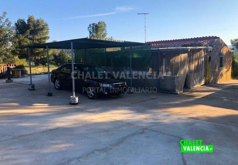 59053-e00s-chalet-valencia