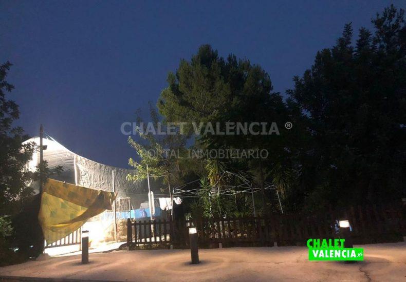 59053-e00w-chalet-valencia