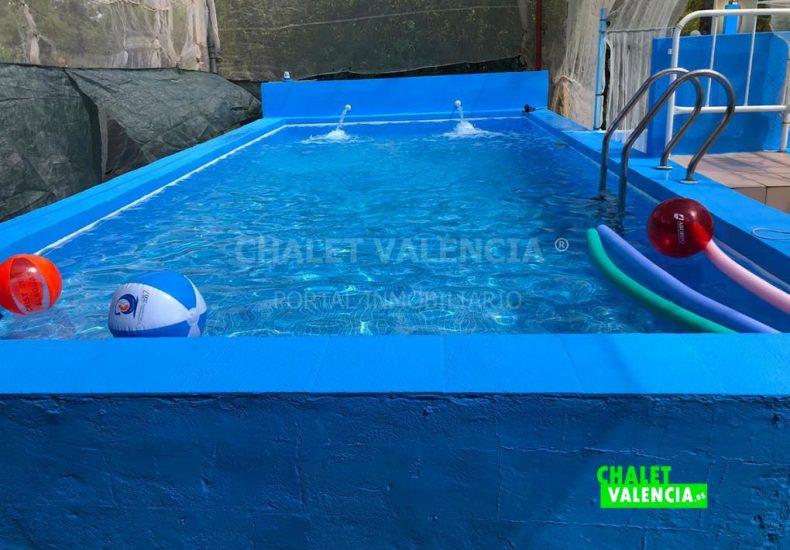 59053-e02a-chalet-valencia