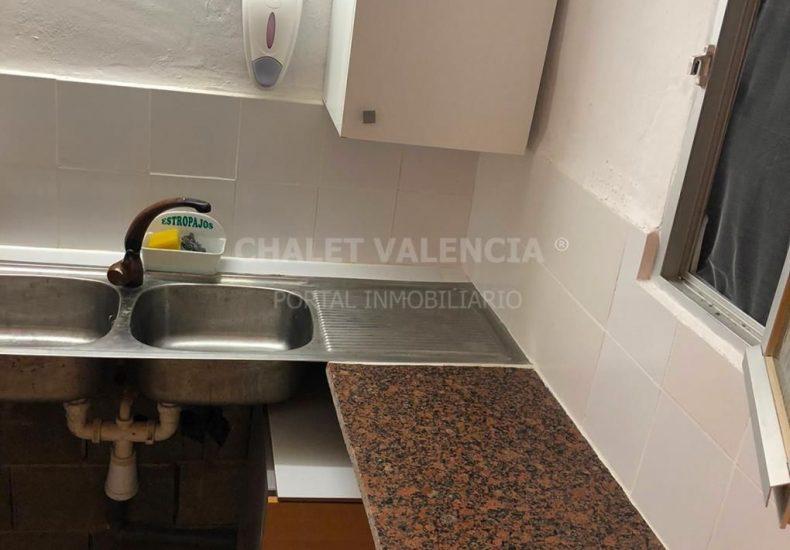 59053-e08a-chalet-valencia