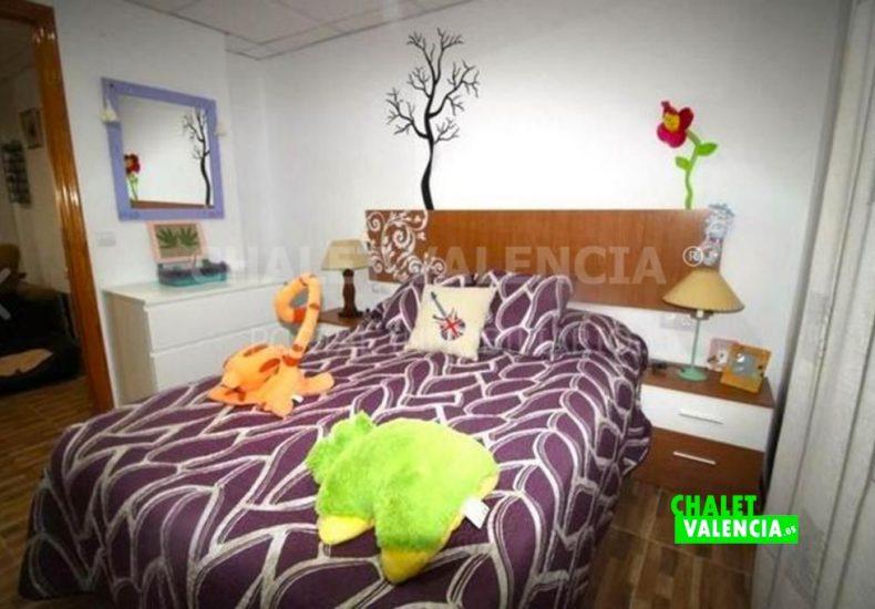 59053-i05-chalet-valencia