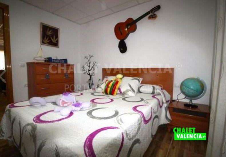 59053-i07-chalet-valencia