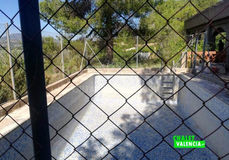 59092-e01a-chalet-valencia-montroy