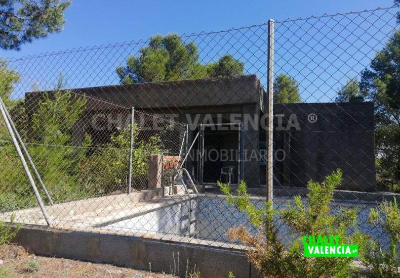 59092-e01ee-chalet-valencia-montroy