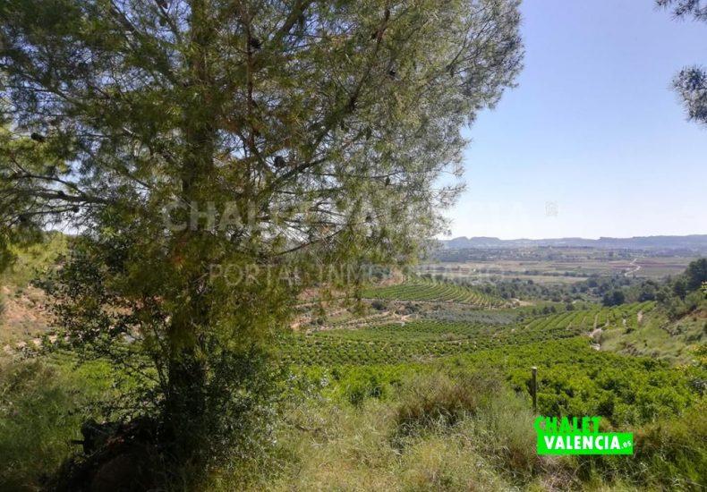 59092-e02-chalet-valencia-montroy
