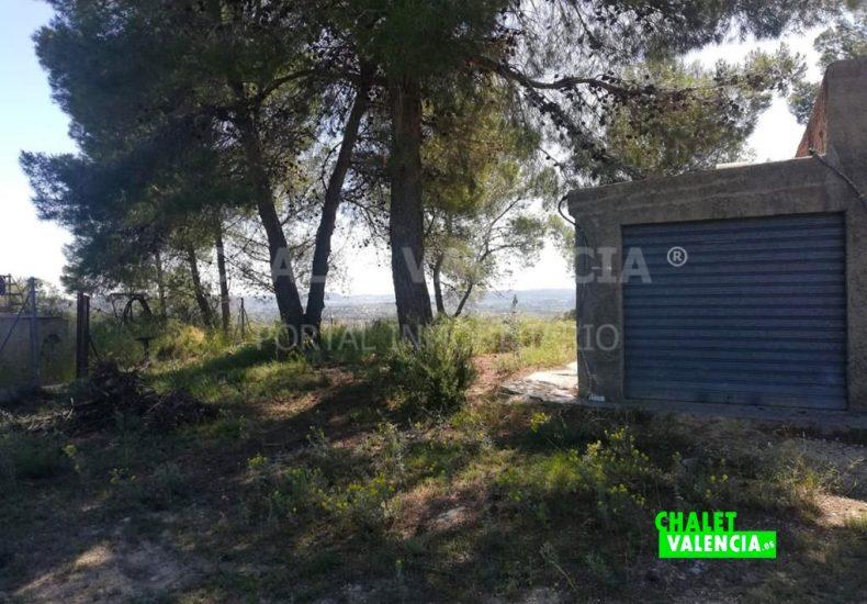 59092-e02w-chalet-valencia-montroy