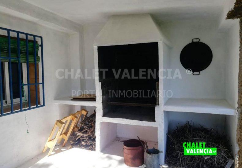 59092-e11-chalet-valencia-montroy