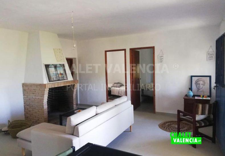 59092-i00b-chalet-valencia-montroy