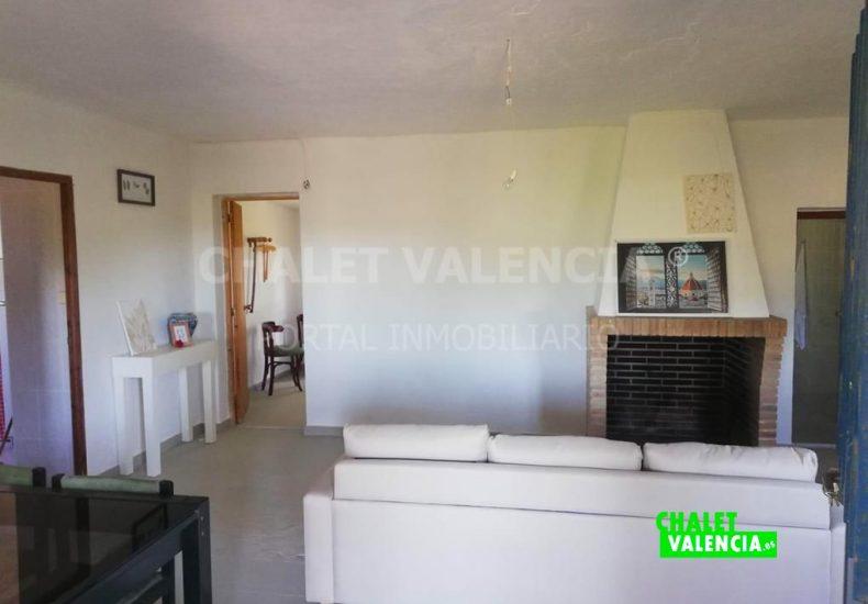 59092-i00f-chalet-valencia-montroy