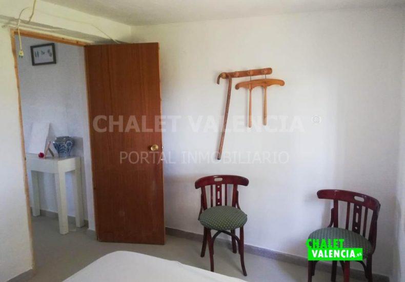 59092-i03e-chalet-valencia-montroy