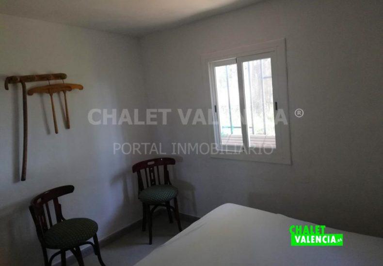 59092-i03s-chalet-valencia-montroy