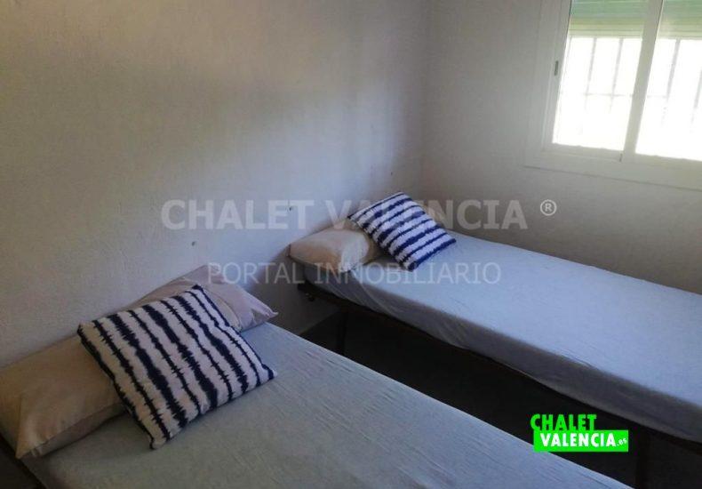 59092-i04b-chalet-valencia-montroy