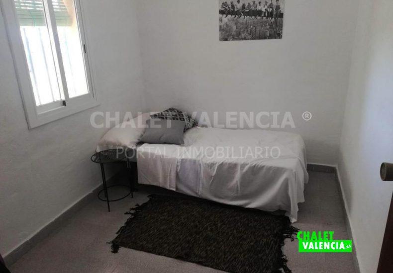 59092-i04f-chalet-valencia-montroy